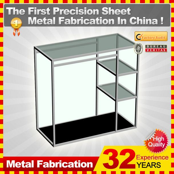 acrylic cd&dvd displayer,China manufacturer with custom service