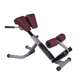 LZX sports machines fitness bench roma chair for commerical fitness club