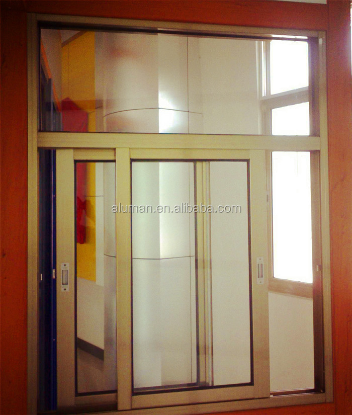 Apartment Search Engines New Iron Grill Window Door Designs Buy. Apartment Search Engines