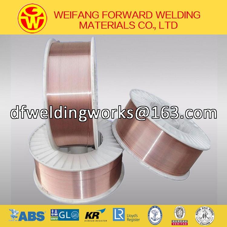 Welding Wire Hs Code Er70s-6 Co2 Mig Copper Wire Coil - Buy Welding ...