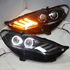 /product-detail/for-mondeo-led-head-lamps-led-light-for-ford-fusion-titanium2017-jc-moving-led-tuning-light-60789804239.html
