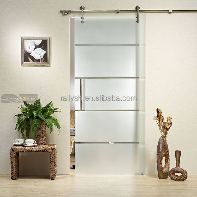 Stainless Steel Glass Sliding Door Hardware System Rld 11   Buy Stainless  Steel Sliding Door Hardware,Frameless Sliding Glass Door System,Stainless  Steel ...