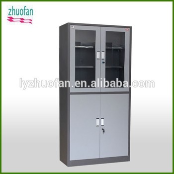 Online Shopping China Metal Filing Cabinet Runners Steel Swing ...