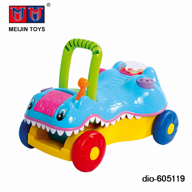 Animal Cheap Kids Swing Car Cartoon Baby Swing Car Kids Ride On Car Buy Kids Ride On Car Baby Swing Car Cheap Kids Swing Car Product On Alibaba Com
