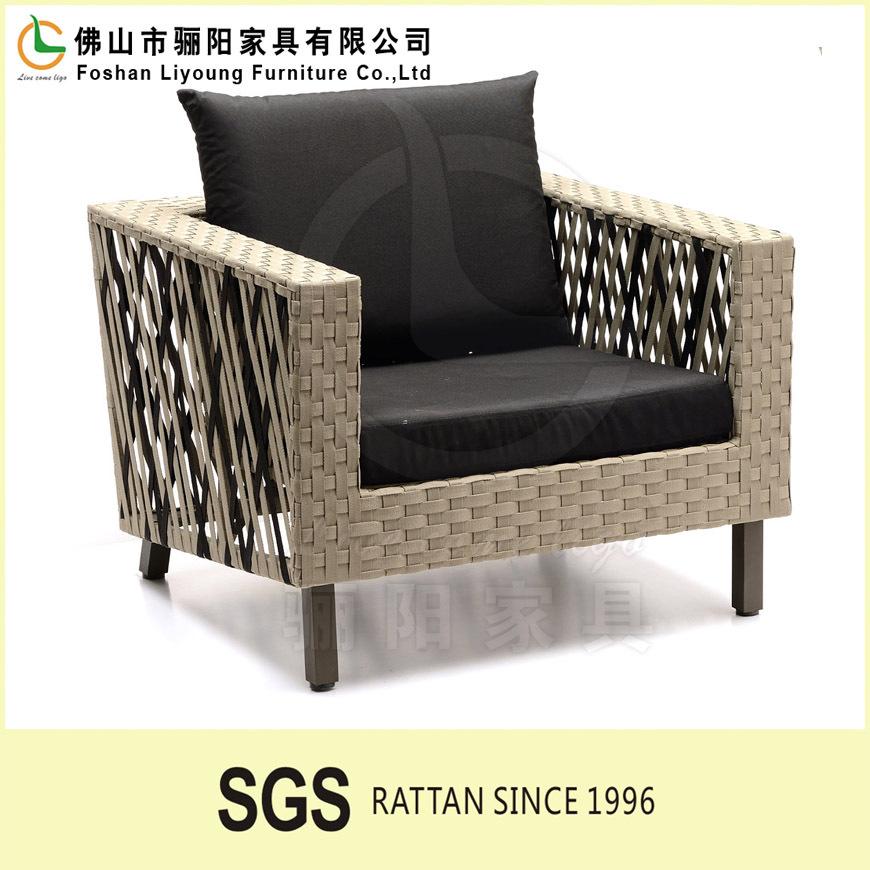 Modern Furniture Jakarta furniture classic jakarta, furniture classic jakarta suppliers and