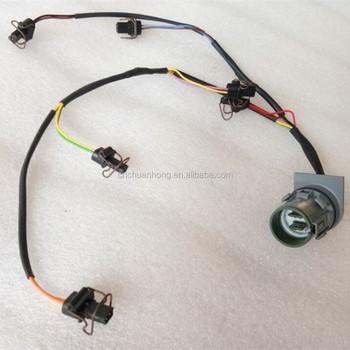 4l80e wiring harness gm 4l80e transmission internal wire harness mt1 1994 2003 brand 4l80e wiring harness failure gm 4l80e transmission internal wire