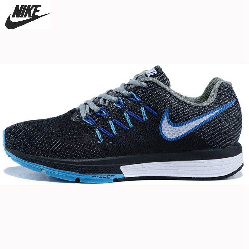 Cheap Nike Shoes For Sale On Ebay