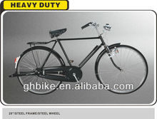 "28"" Heavy Duty Bike"