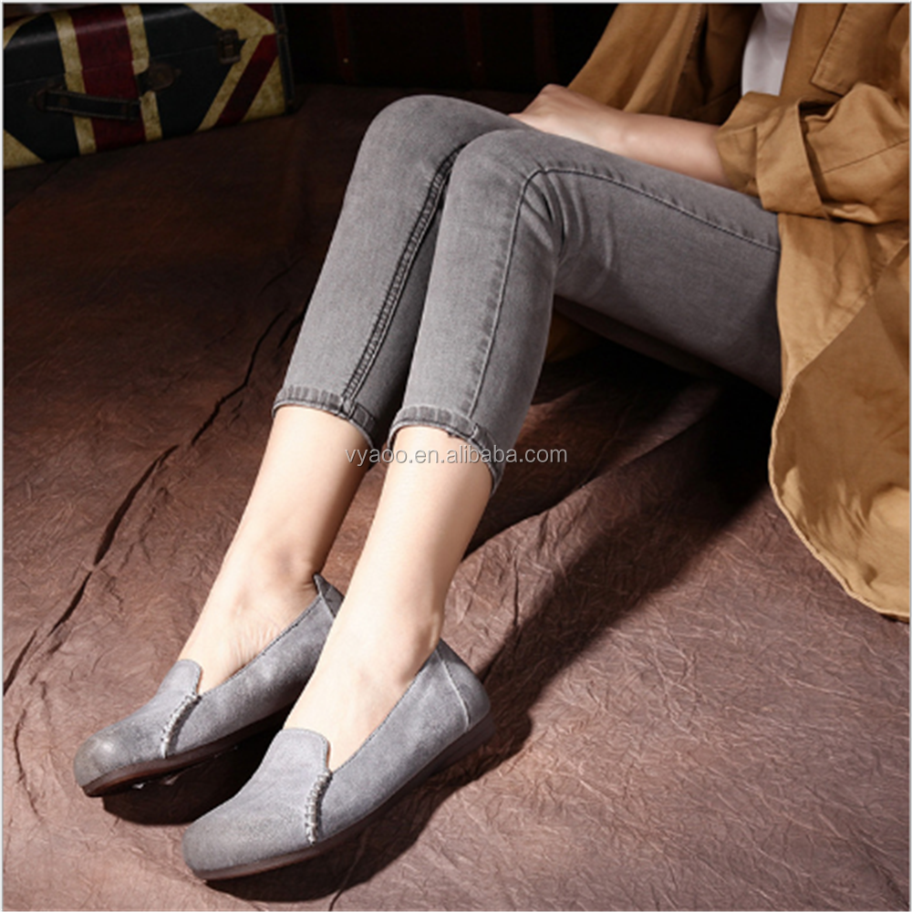 Ladies Leather Shoes Ladies Leather Shoes Suppliers And