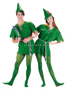 Fairy tale adult costumes