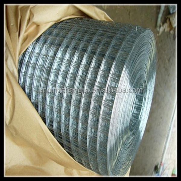 Uncoated Steel Wire Mesh, Uncoated Steel Wire Mesh Suppliers and ...