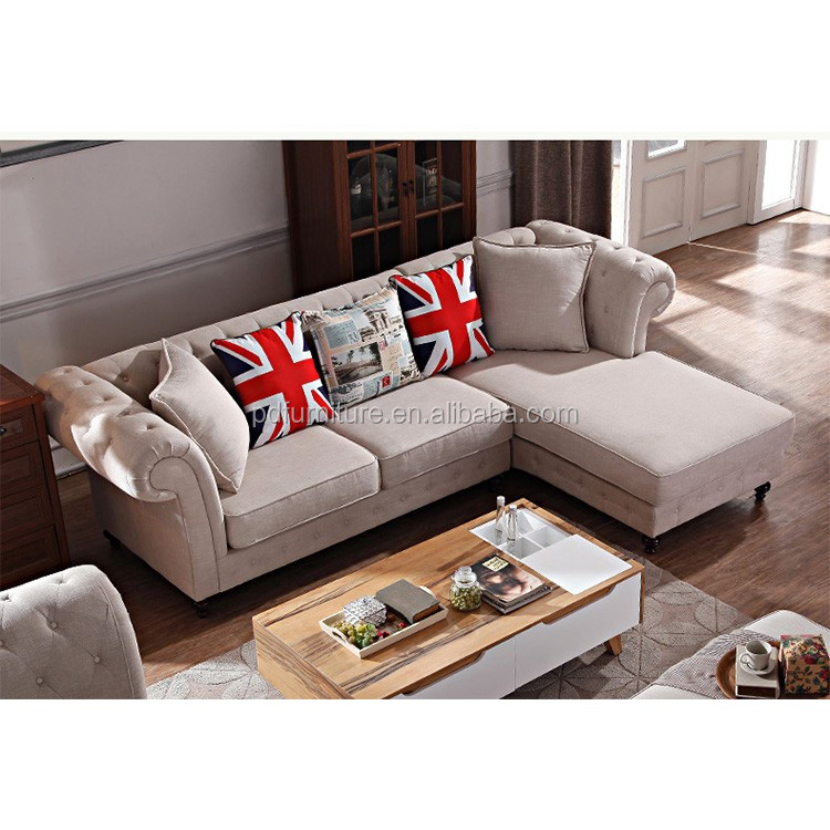French Sectional Sofa Suppliers And  sc 1 st  Centerfieldbar.com : french country sectional sofas - Sectionals, Sofas & Couches