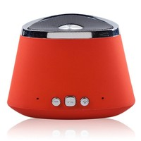 Bluetooth Wireless Mini Portable Speaker For iPhone iPad iPod MP3