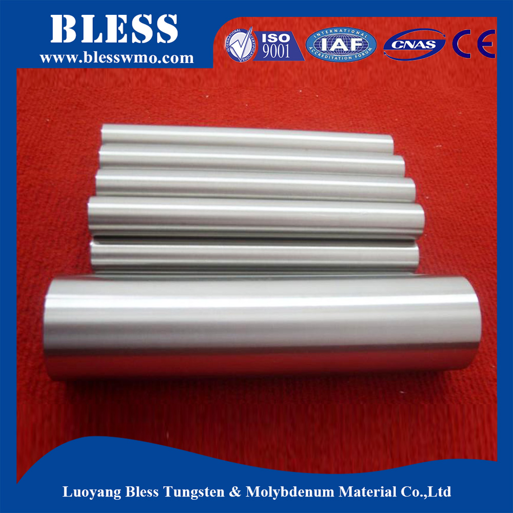 Pure Tungsten Round Bar Product On Alibaba