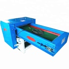 Polyester microfiber machine sheep wool cotton opening machine for sale