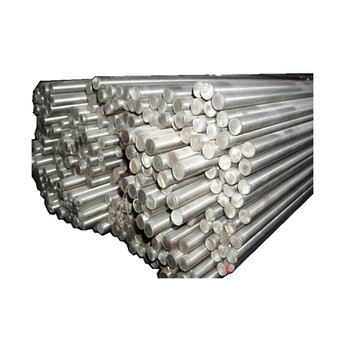 ASTM A276 420 stainless steel bar / 420 stainless steel rod