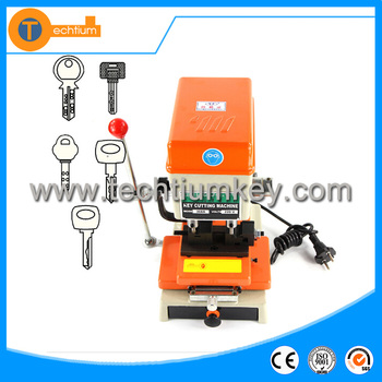 Best Price 220v Key Cutting Machine For Defu-368A Key Copy Machine Sale onine Duplicate Key Making Machine