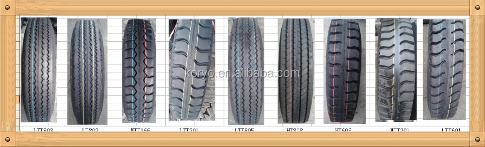 Best Chinese brand TIANFU hot sale Bias Truck Tire 7.50-16 for sales