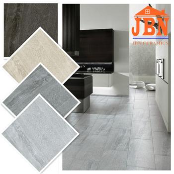 Foshan Marbonite Tiles Matte Finish Vitrified Floor Tile Buy
