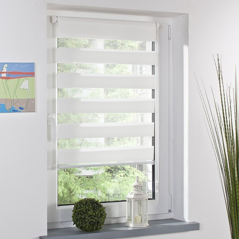 Cheap Double Shade Blinds Find Double Shade Blinds Deals