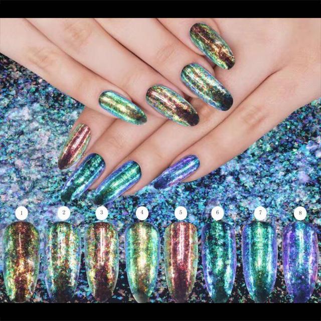 Buy Cheap China magic nail art Products, Find China magic nail art ...