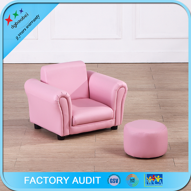 Buy Cheap China living room furniture recliner sofa Products, Find ...