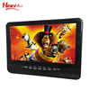 /product-detail/cheapest-7-inch-led-lcd-digital-tv-monitor-portable-television-with-usb-60561834795.html