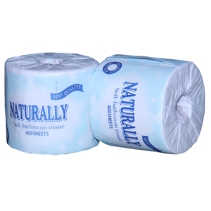 Wholesale recycled cheaper 1ply papel higienico paper toilet roll