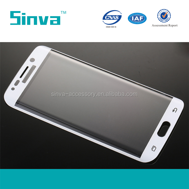 For Sony M5 Tempered Glass Screen Protector Mobile Phone For Nokia ...