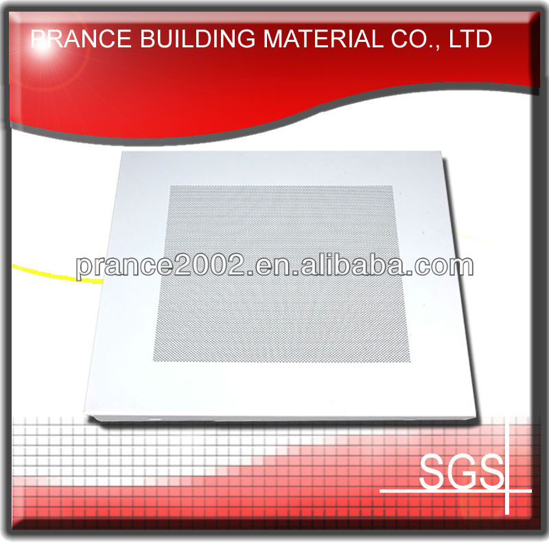 ceiling access panels price list