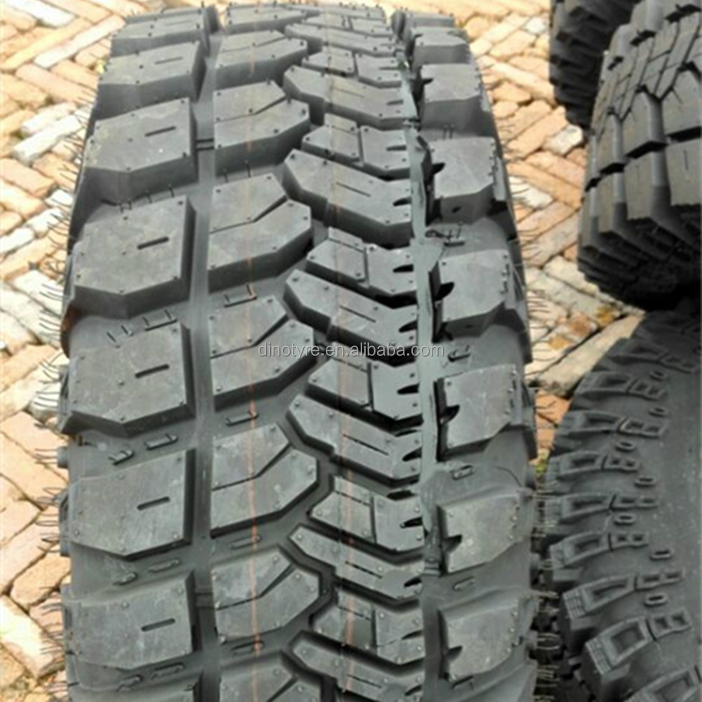 Best Off Road Tires >> Best Choice Direct Supplier 4wd Off Road Tires Challenger Lakesea Mud Terrain Tires 33x12 5 15 35x12 5 15 37x12 5 17 35x12 5 18 Buy Direct 4x4 Tire
