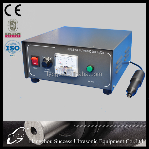 YP-Q29 40Khz Ultrasonic Cutter