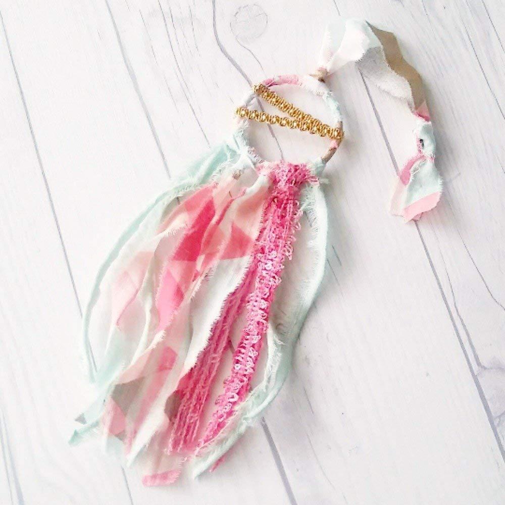 ffc7cfa473ae Cheap Pink Dream Catcher, find Pink Dream Catcher deals on line at ...
