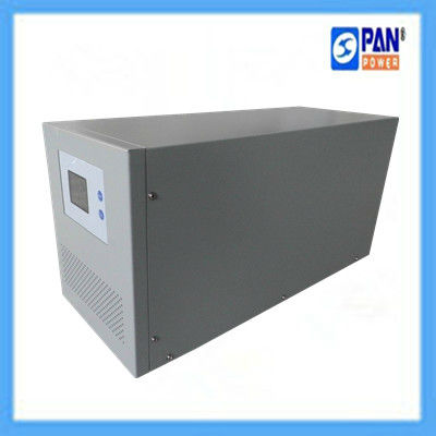 400W to 4000W 24V 48V Solar Inverter With 240V Output With CE