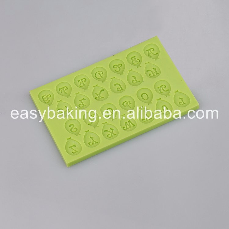 silicone mold for sweet.jpg