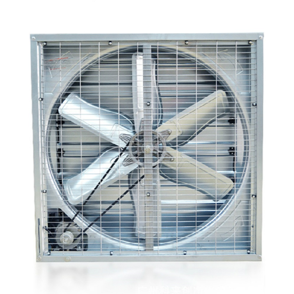 Mushroom Exhaust Fan, Mushroom Exhaust Fan Suppliers and ...