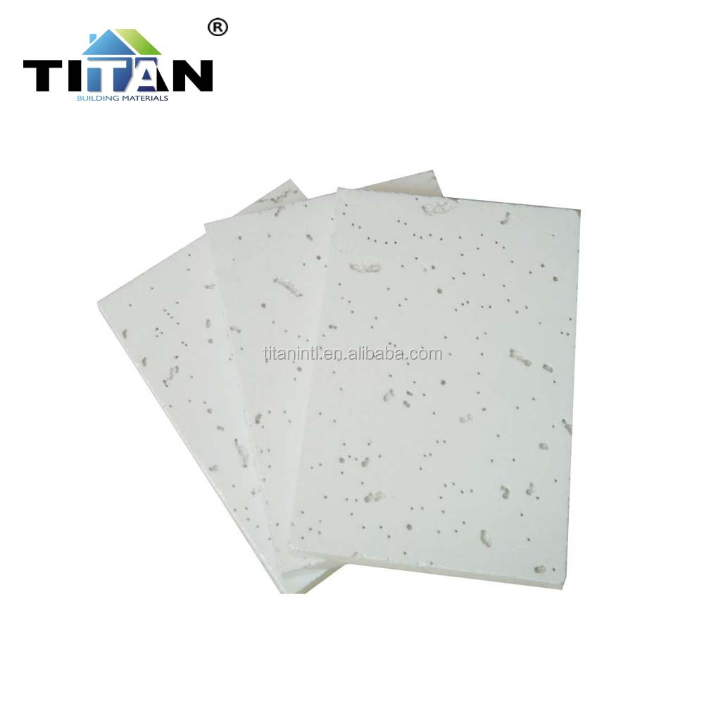 Usg acoustical ceiling tile manufacturers buy usg acoustical usg acoustical ceiling tile manufacturers buy usg acoustical ceiling tiles acoustical ceiling tile manufacturersusg acoustical ceiling tiles product on dailygadgetfo Image collections