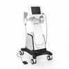 Focused ultrasound face lift and body slimming beauty equipment FU18