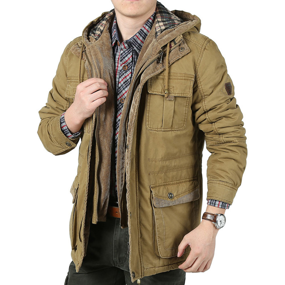 Shop for Men's Insulated Jackets at REI - FREE SHIPPING With $50 minimum purchase. Top quality, great selection and expert advice you can trust. % Satisfaction Guarantee.