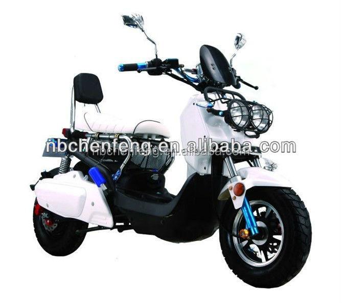 Honda Ruckus E-scooter - Buy Honda Ruckus,Honda Ruckus Electric ...