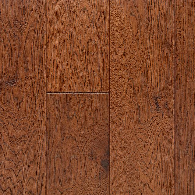 Hardwood Flooring Hickory Wholesale Hardwood Flooring Suppliers