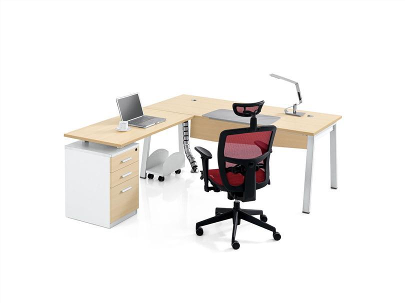 office table chairs boss small. perfect office cf modern furniture ltype table boss desingn office desk and office table chairs boss small