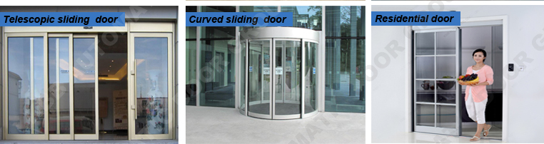 Airport Supermarket automatic commercial sliding glass entry door & Airport Supermarket Automatic Commercial Sliding Glass Entry Door ...