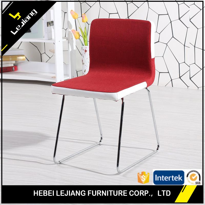 China fabricante de mesas de comedor y sillas de plástico italiano ...
