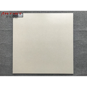 Top Selling Products Importer beige Bathroom Ceramic wall Tile