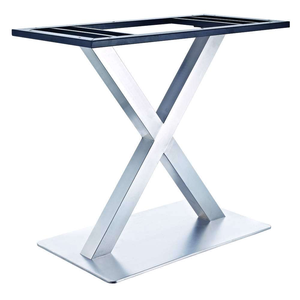 chrome table base chrome table base suppliers and manufacturers  - chrome table base chrome table base suppliers and manufacturers atalibabacom