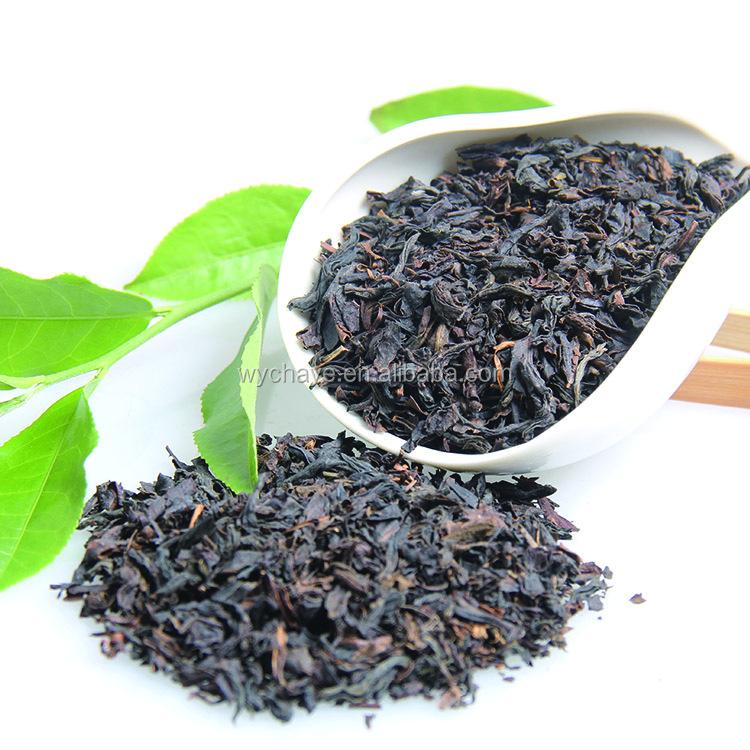 High quality High Mountain health 100% Nature fresh Black Tea Iranian - 4uTea | 4uTea.com