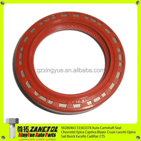 Camshaft Seal CHEVROLET CADILLAC GMC