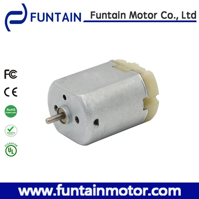 Wholesale 12v Dc Motor 10000 Rpm 12v Dc Motor 10000 Rpm