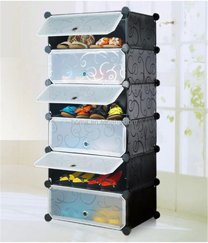 Amazon Golden Supplier Plastic Shoe Rack - Buy Shoe Rack Amazon ...